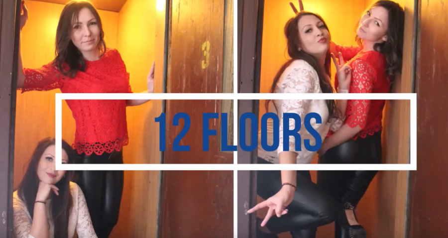 12 Floors